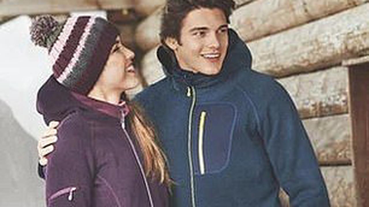 Aldi Australia is set to bring back its hugely popular snow gear sale