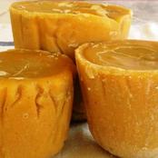 Eating jaggery on an empty stomach every morning, drinking a glass of warm water will eliminate these