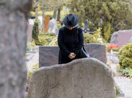 Your Wife Automatically Gets Everything If You Die. Read this before you Marry. (Opinion)