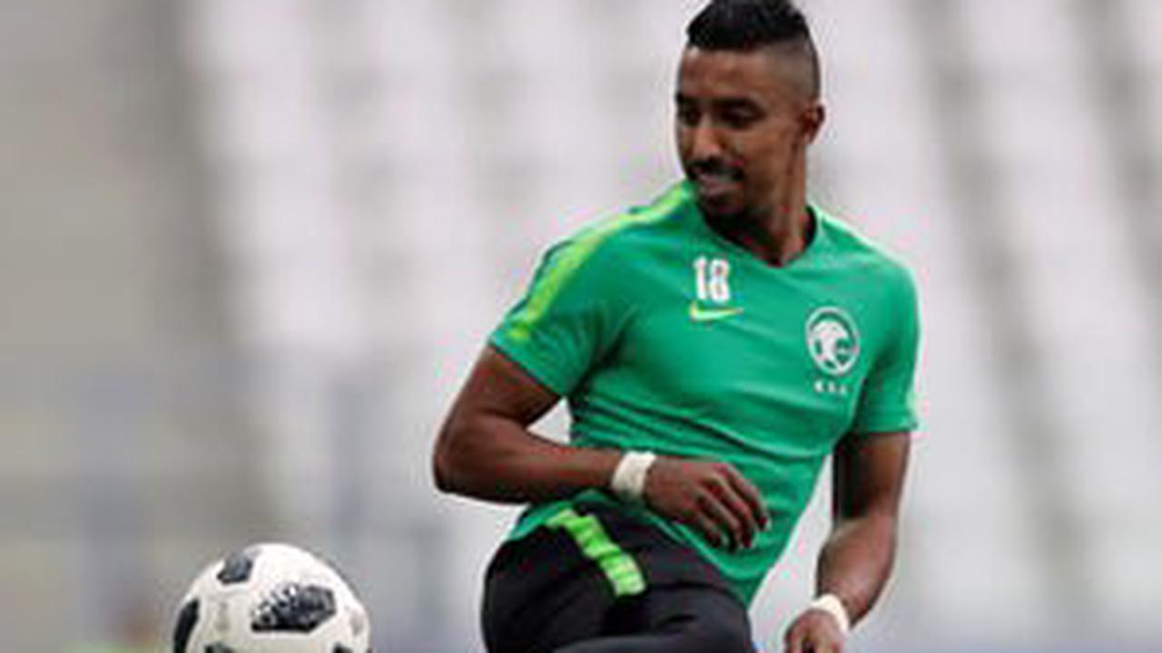 Preview: Saudi Arabia vs. Uzbekistan - prediction, team news, lineups