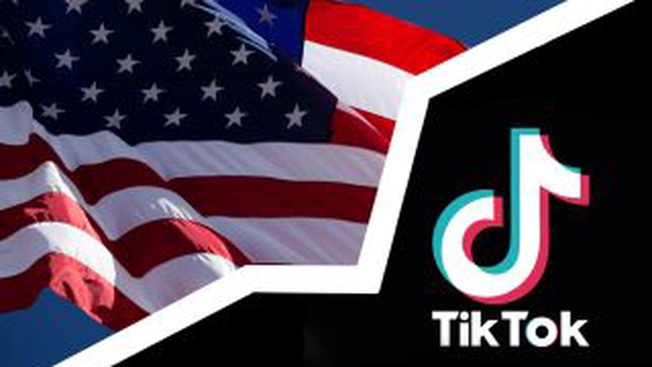 Here we go again! Could TikTok be banned in the US?