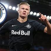 Transfer News & Updates: Done Deals, Gerrard, Haaland, Jorginho & More