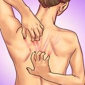15 Warning Body Signs You Shouldn't Ignore