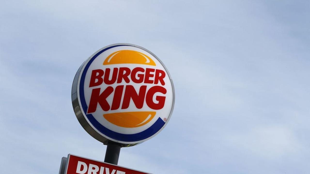 Urteil gefällt: Einbruch bei Burger King in Ahrensfelde aufgeklärt