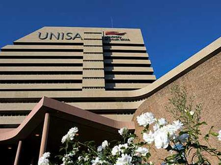 UNISA Prepares To Discipline Students Who Were Caught For Plagiarising On Their Oct/Nov 2020 Exams