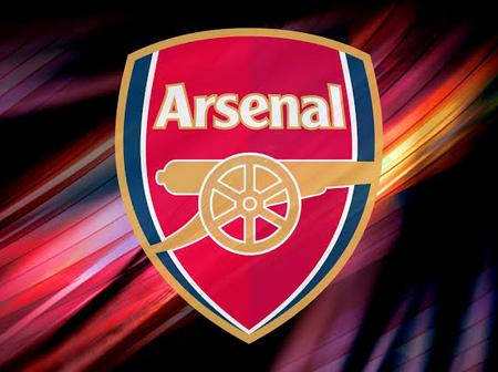 Arsenal Star To Terminate His Contract With Club After Rejecting New Offer