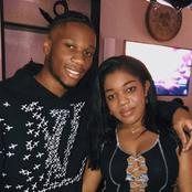 People : Isaac Drogbatémoigne de l'amour à sa sœur Iman, belle complicité