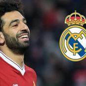 «صدمة في ليفربول» صلاح على أبواب ريال مدريد بشكل خيالي.. ووكيله حسم الأمر.. والجماهير:«أحسن قرار»