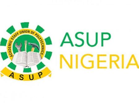 ASUP Planned Strike: Advice To All The Affected Students.