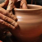 The Bible: The Lesson Every Christian Should Learn From The Potter's Story
