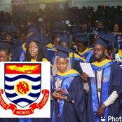 UCC 3–Semester Degree Top-Up: Here Are The Link, Programmes, Study Centers & The Starting Date