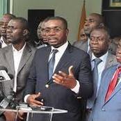 Année 2021 : voici ce que veulent les travailleurs de Côte d'Ivoire