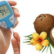 Have You Drank Coconut Water Today? Diabetic Patients Will Like To Read