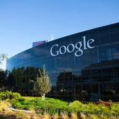 Some  Facts About Google You Probably Don't Know