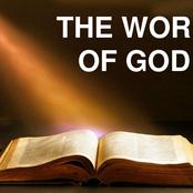 Uplifting Word Of God For Begining The Month Of  March 2021