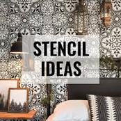 Did You Find It Difficult To Make Stencils Or Stencils Painting? If Yes, Read This Article