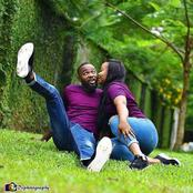 Check Out 35 Pre Wedding Photos That You Can Apply For Your Wedding Ceremony