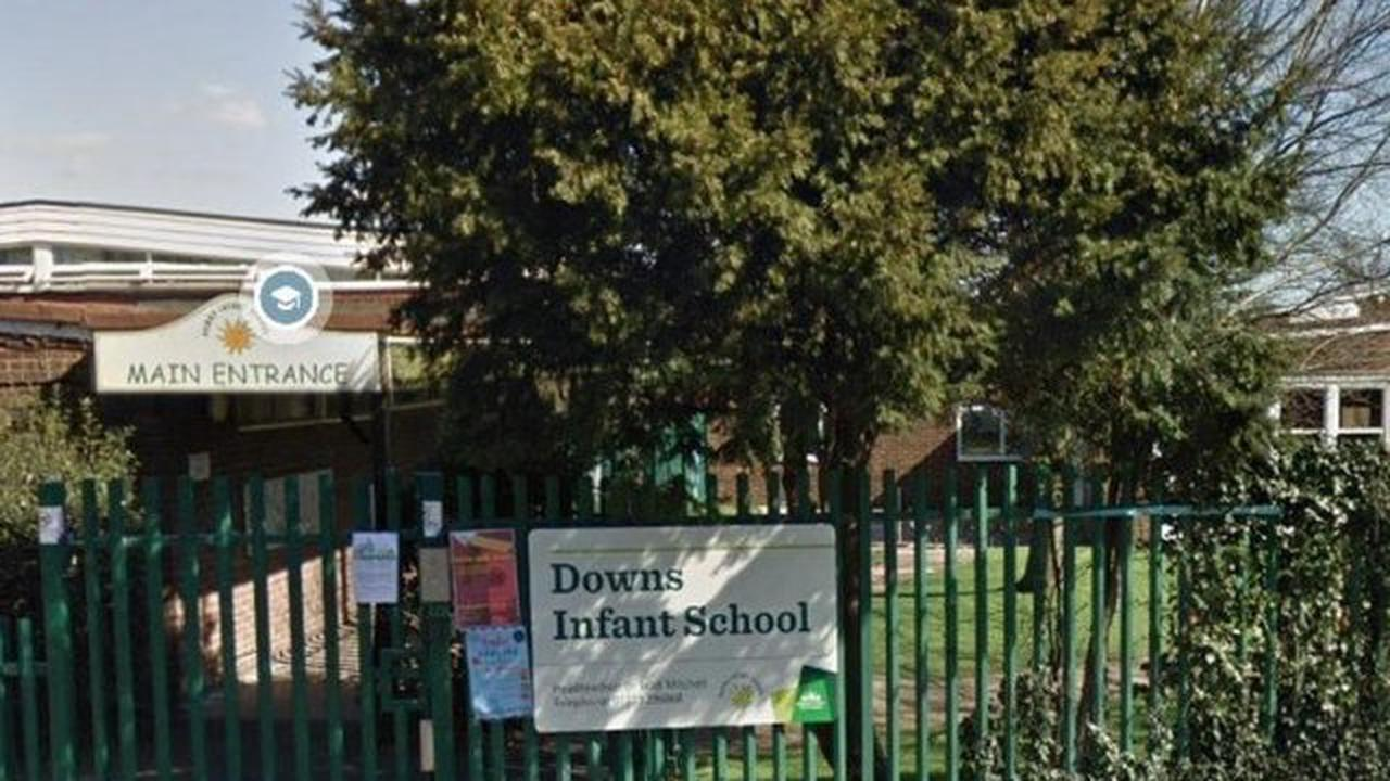 Two Brighton and Hove primary schools win appeal against cut in pupil numbers