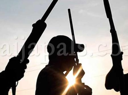 Northern Leaders' Reprisal Threat: Southerners Live In Fear In Katsina