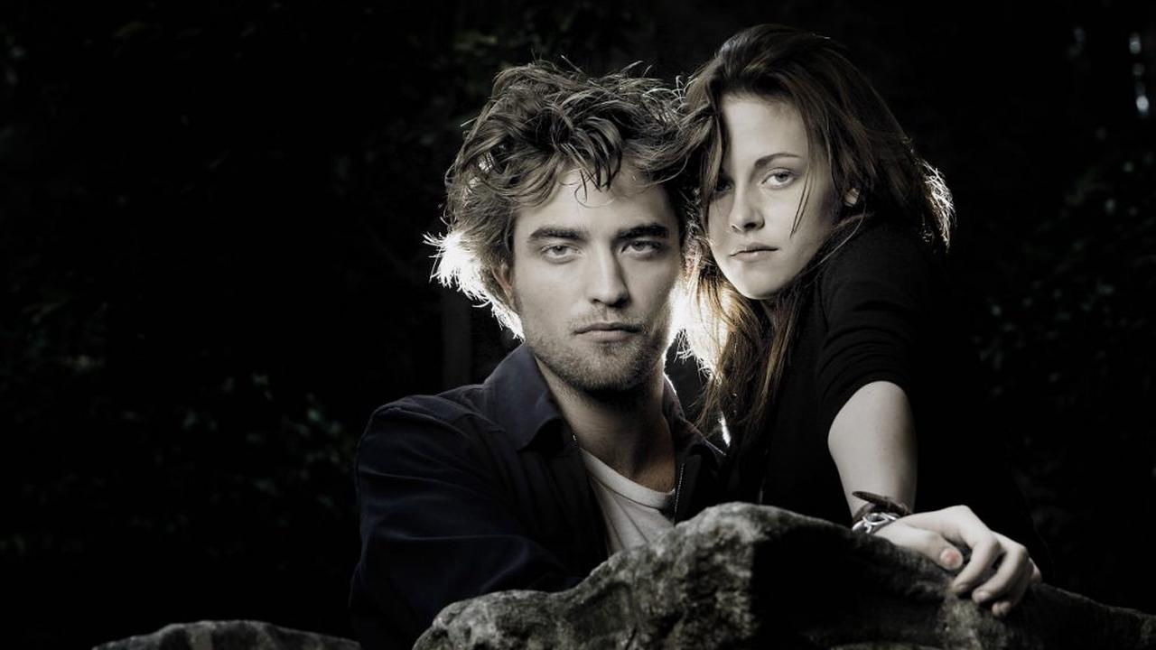 'Twilight' Was Only Supposed to Make $29 Million but That Goal Was Shattered in the First Weekend