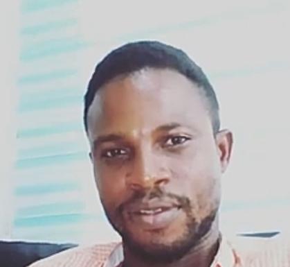 9385251dcf5313e6d835414aa8102ebc?quality=uhq&resize=720 - Sad news as Popular Ghanaian musician, Nicholas Mensah reported dead