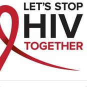 Check out the 10 worst-hit counties by HIV infections