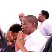 Secret: Huge Trouble For Julius Malema As Secret Has Been Released