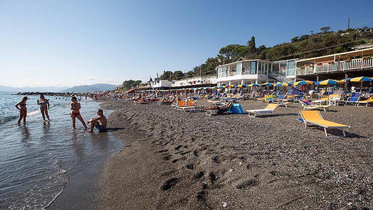 Hunderte Verstöße festgestellt: Viele Strände in Italien weisen Mängel auf
