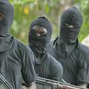 Today's News: Boko Haram Flee After Gun Battle With Army, 11 Missing As Gunmen Attack FAAN Quarters