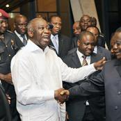 Politique ivoirienne: après le Front Républicain et le RHDP, à quoi ressemblera l'alliance de 2025 ?