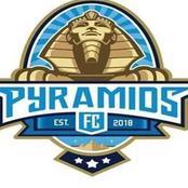انفراد.. بيراميدز يضم صانع ألعاب الأهلي لمدة 5 مواسم والإعلان الرسمي خلال ساعات