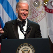 Joe Biden Sends Another Strong Message, See What He Told All Bisexual And Lesbians In America.