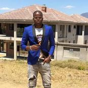 Is This Willard Katsande's House? [See Pics] - opinion