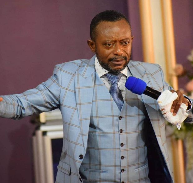 93c1a78a33d407ac42b203049dcb87f4?quality=uhq&resize=720 - Owusu Bempah in trouble as an audio call of him threatening to kill a colleague Pastor leaks [LISTEN]