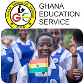From the Ghana Education Service to all SHS students.