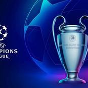 7 بطاقات لا تزال عالقة تنتظر التأهل لدور 16 من بطولة دوري أبطال أوربا