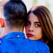 Your partner is only with you because of fear of loneliness if you notice these 3 signs