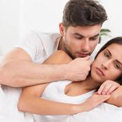 3 Steps To Take If You Want To Prevent A Break-up In Your Relationship