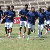 Ruvu Shooting suffered a 2-0 defeat to Dodoma in latest fixture.(Opinion)
