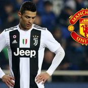 Top Players Rumoured To Exit Juventus