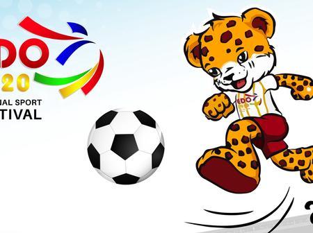 2020 National Sports Festival Finally Postponed Till 2021