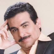 لن تصدق.. تعرف على زوجة الفنان أحمد عبد العزيز الشهيرة.. وكيف باع أثاث منزله لينفق على أسرته