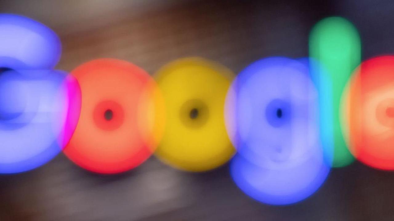 Googles neues Wetter-Widget: Schick, aber nutzlos?