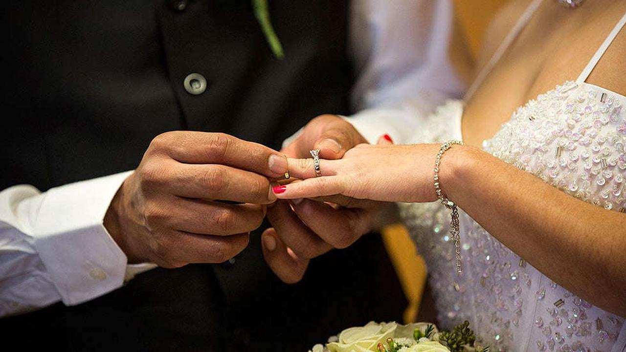 The American Families Plan comes with a marriage penalty