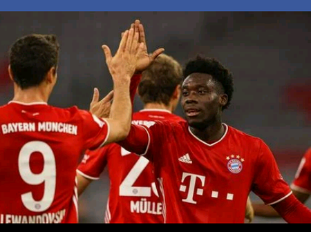 Saturday's Bundesliga sure predictions to guarantee you a win.