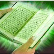 Musulmans : êtes vous sincère envers votre Seigneur ? Voici les réponses