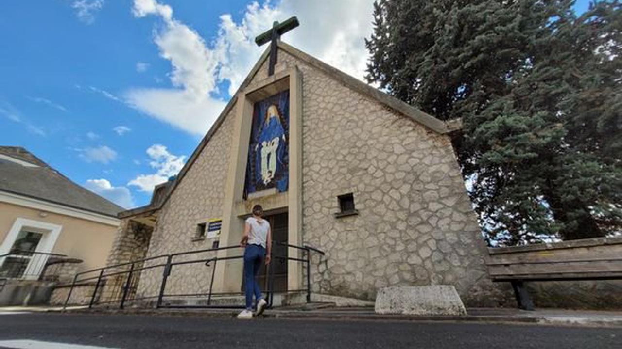 Journées du patrimoine, centième anniversaire... La Société historique et archéologique du Giennois dévoile ses projets