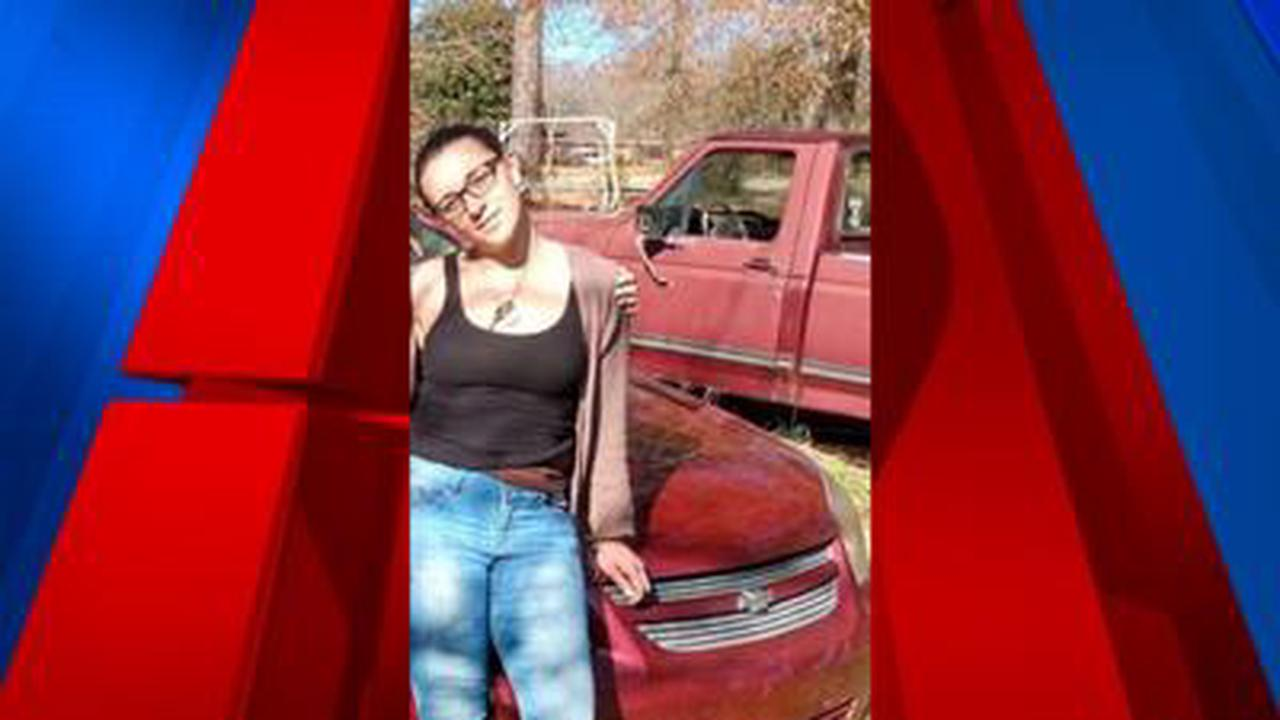 Deputies ask for help locating woman not seen for 3 days in Greenwood County