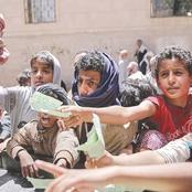 كيف أنقذت مصر قطر من المجاعة؟ ..حقائق صادمة