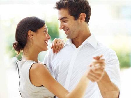Good Men Are Not Hard To Find Ladies! Tips On How To Win Your Dream Hubby